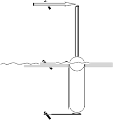 Flagpole Base Design Calculator - Engineers Edge