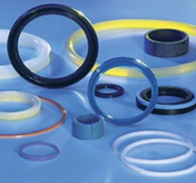 O-Rings Design Guidelines, Specifications, Materials | Engineers Edge