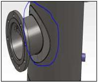 Pressure Vessel Design Formula And Calculators