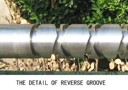 THE_DETAIL_OF_REVERSE_GROOVE.jpg (96.7 KB)
