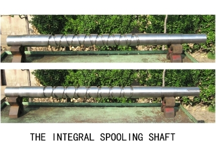 THE_INTEGRAL_WINCH_SPOOLING_SHAFT.jpg (104.9 KB)
