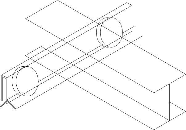 Trolley Crane calculations | Engineers Edge Forum | www.engineersedge.com